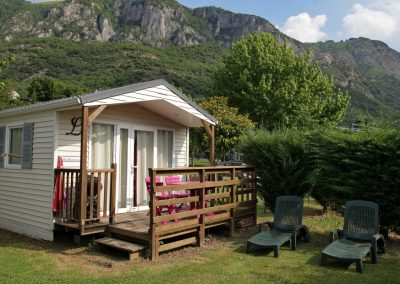 Mobil-Home-25m²-2
