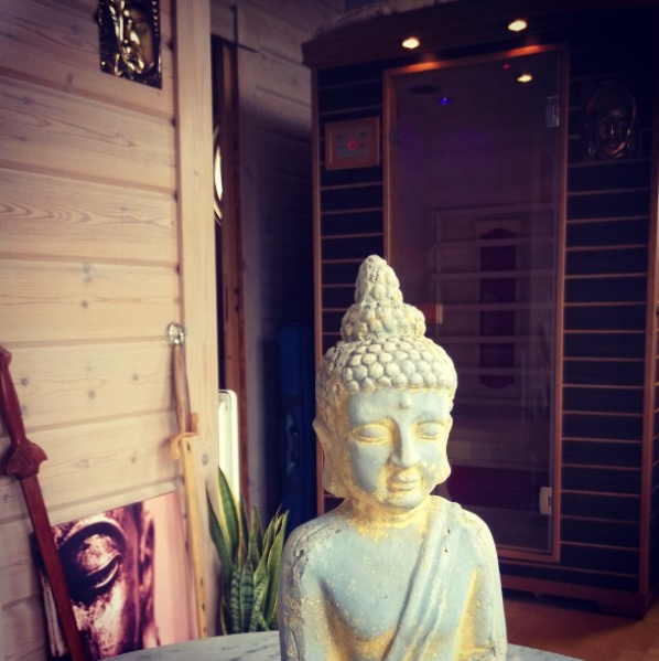 Cours de Méditation et Qi gong en entreprise – Pyrénées