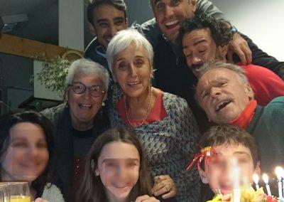 famille-dusserme