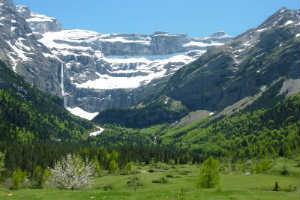 Les festivals des Pyrénées