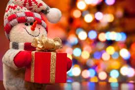 Bons Cadeaux de Noël Lourdes Tarbes Pyrénées