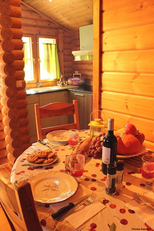 chalet-int-salon-cuisine