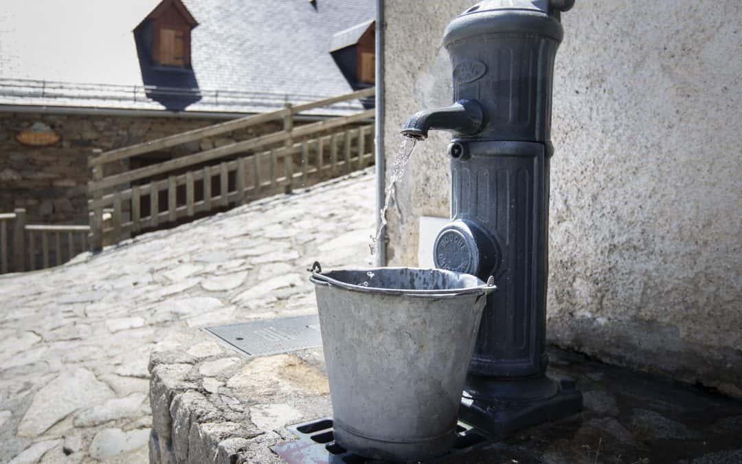 Eco-tourisme durable en Pyrénées