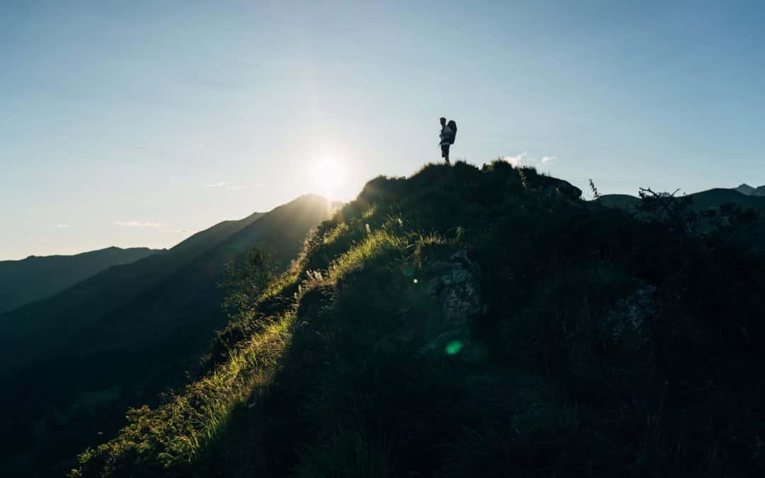 Les 5 conseils trail après confinement