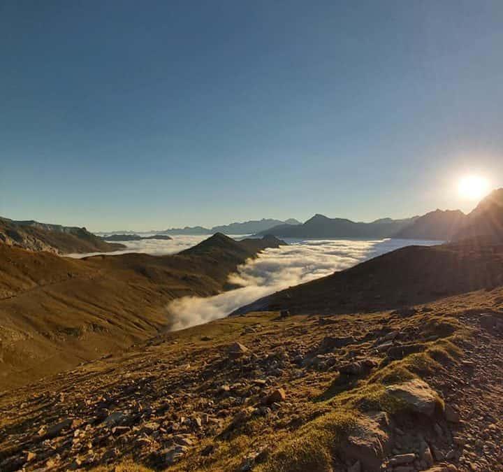 Bienvenue dans les Hautes-Pyrénées !