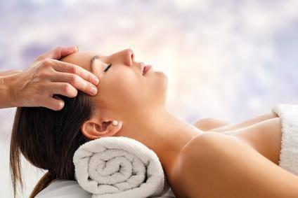 Massage énergie shiatsu Tuina india Corée – 06 72 32 17 04 – Tarbes Lourdes – bien-être Pyrénées