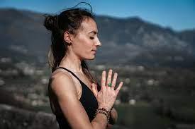 Cours de Yoga Argeles-Gazost